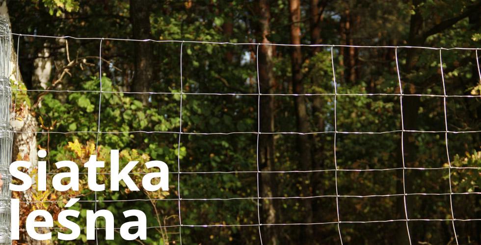 siatka ogrodzeniowa leśna, siatka leśna cena, siatka leśna warszawa